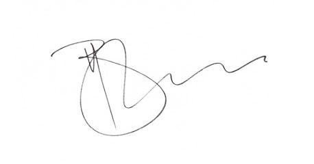 Brendan_Signature.jpg
