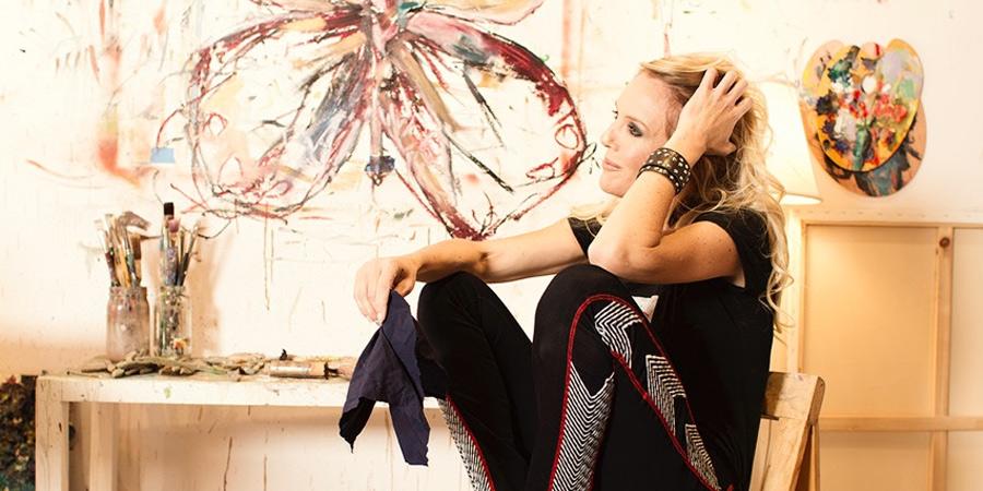 Olivia-Daane2.jpg