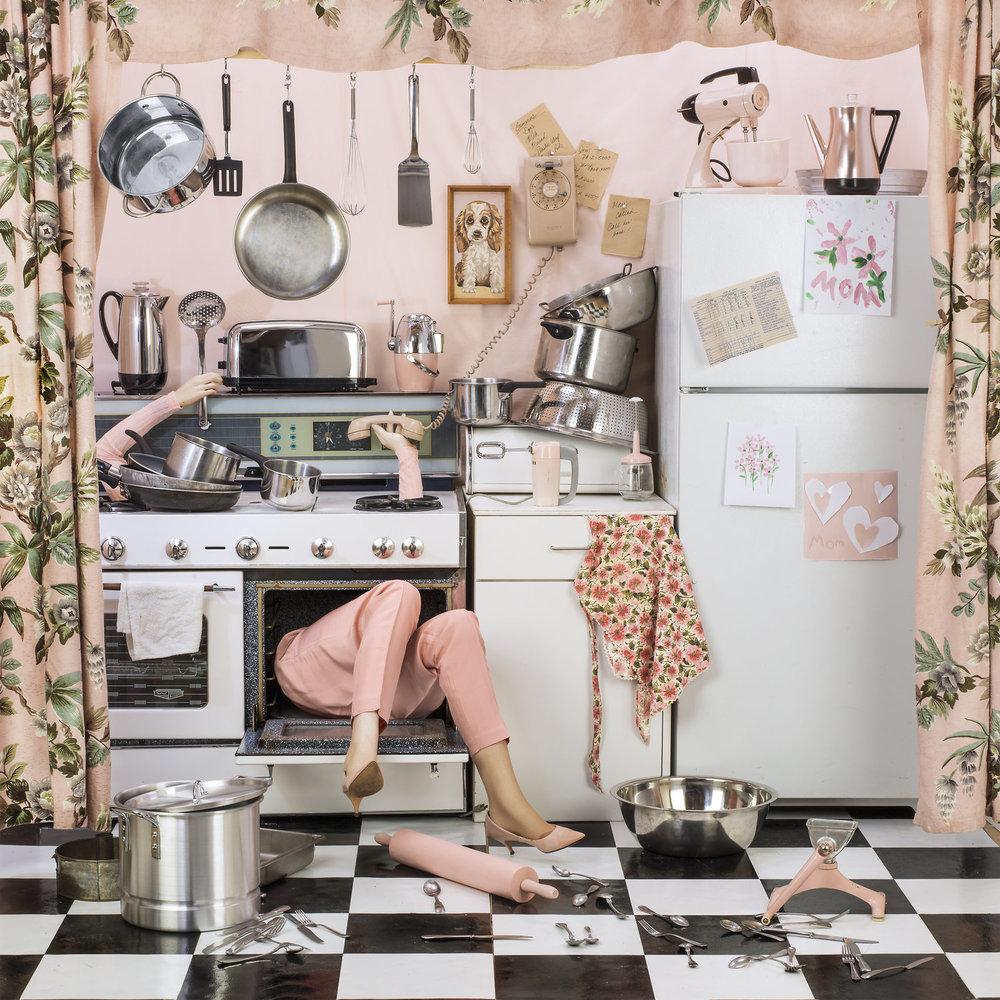 Patty+Carroll+-+Patty_Carroll_CookingTheGoose_2017.jpg
