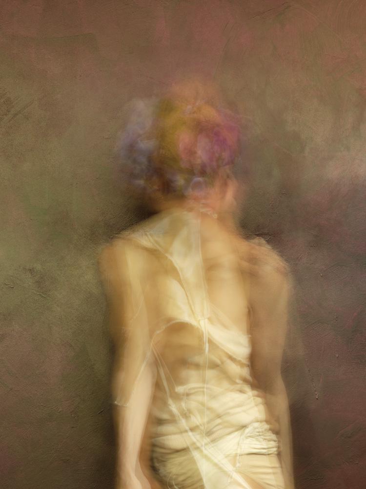 Rachel Nieborg - Walk into infinity....(3x4).jpg