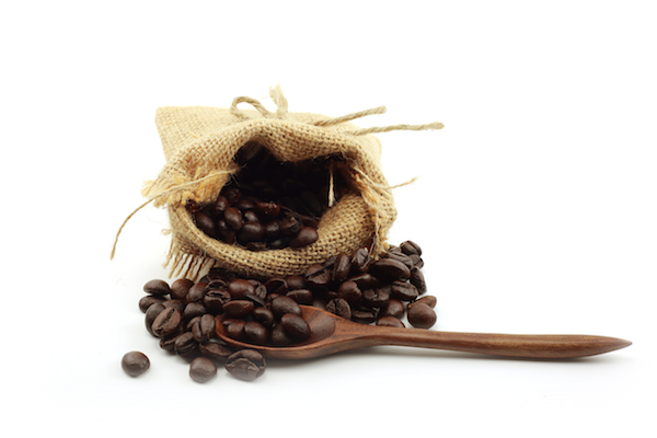 Portage Coffeeworks Beans.png