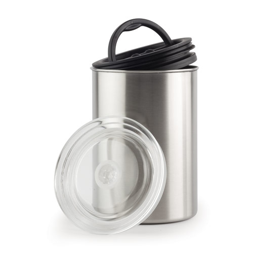 airscape-canisters-portage-coffeeworks.jpg