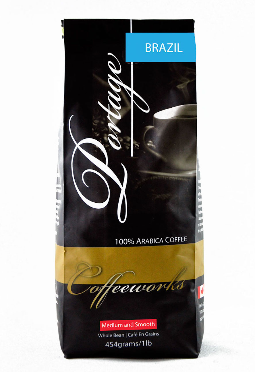 Portage-Coffeeworks---Cafe-Portage---Coffee-Beans---Medium-Roast---Front-of-Bag-85.jpg