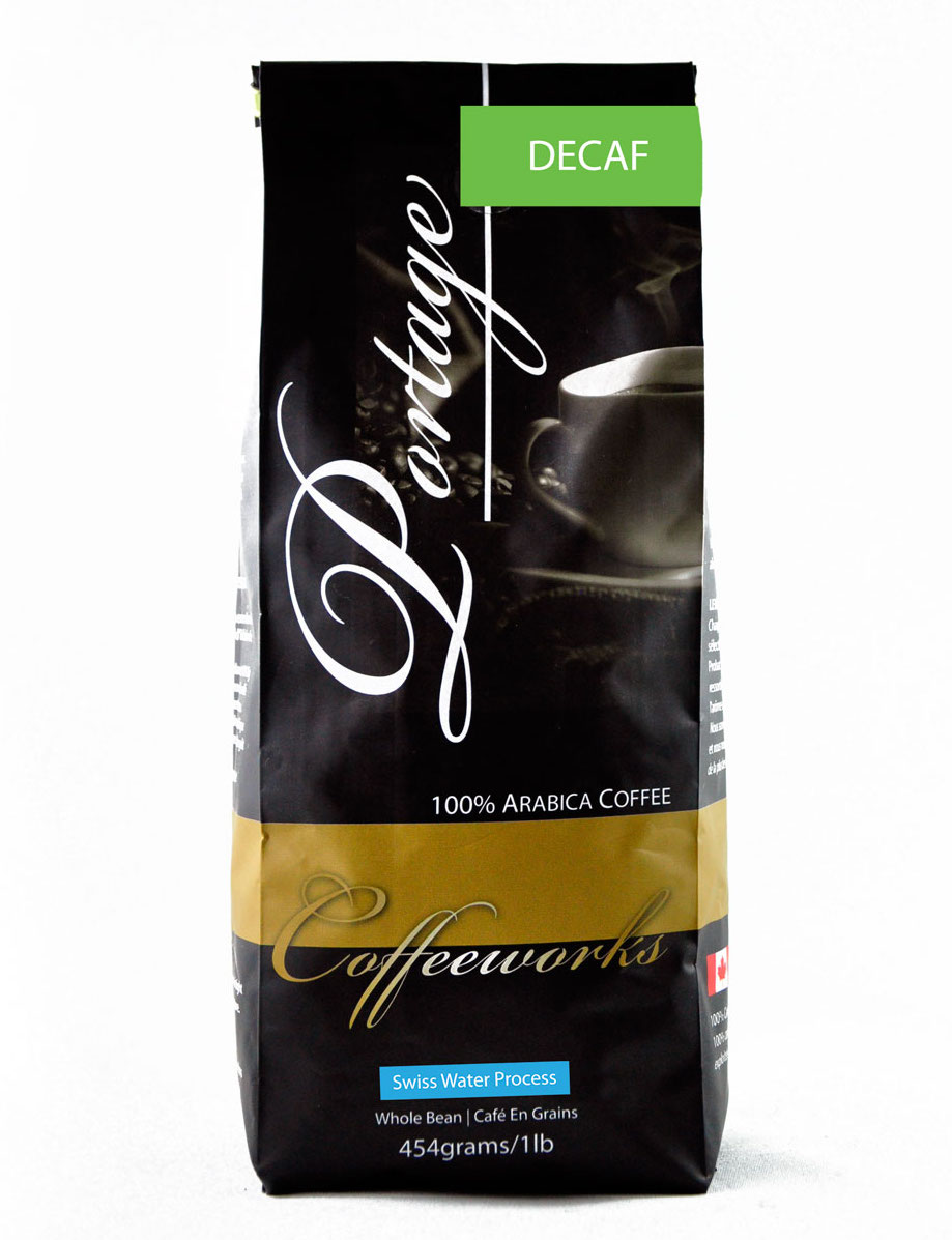 Portage-Coffeeworks---Cafe-Portage---Coffee-Beans---Decaf---Swiss-Water-Process---Front-of-Bag-85.jpg