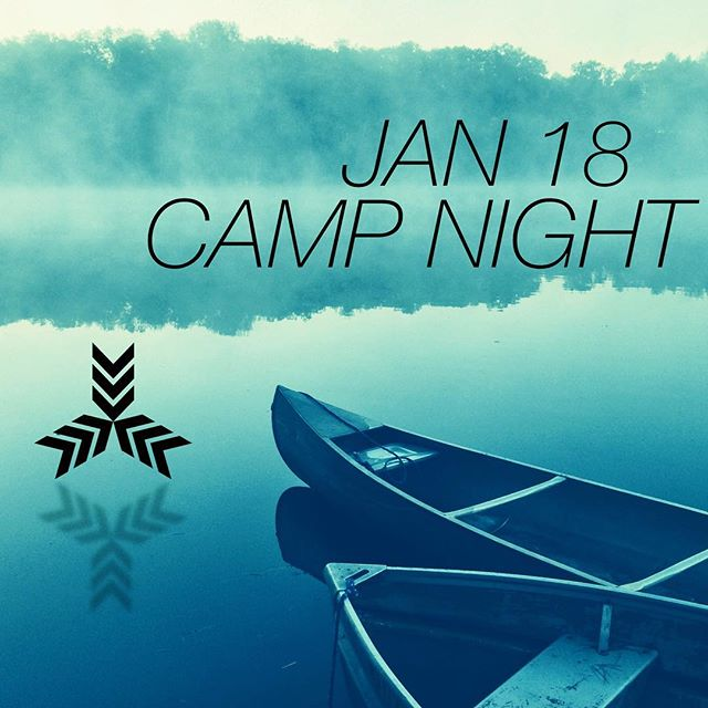 Tonight is the night!! Rock of Ages Church, 7:30-10:00, come hang with your Connection + camp friends and hear all about what our camps have going on this summer!