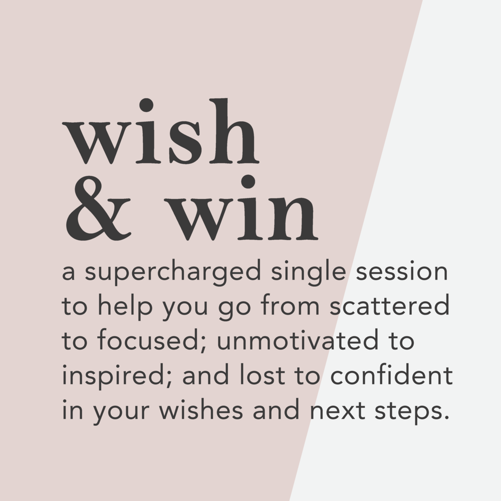 Wish & win text.png