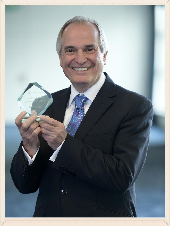 Franco award.jpg