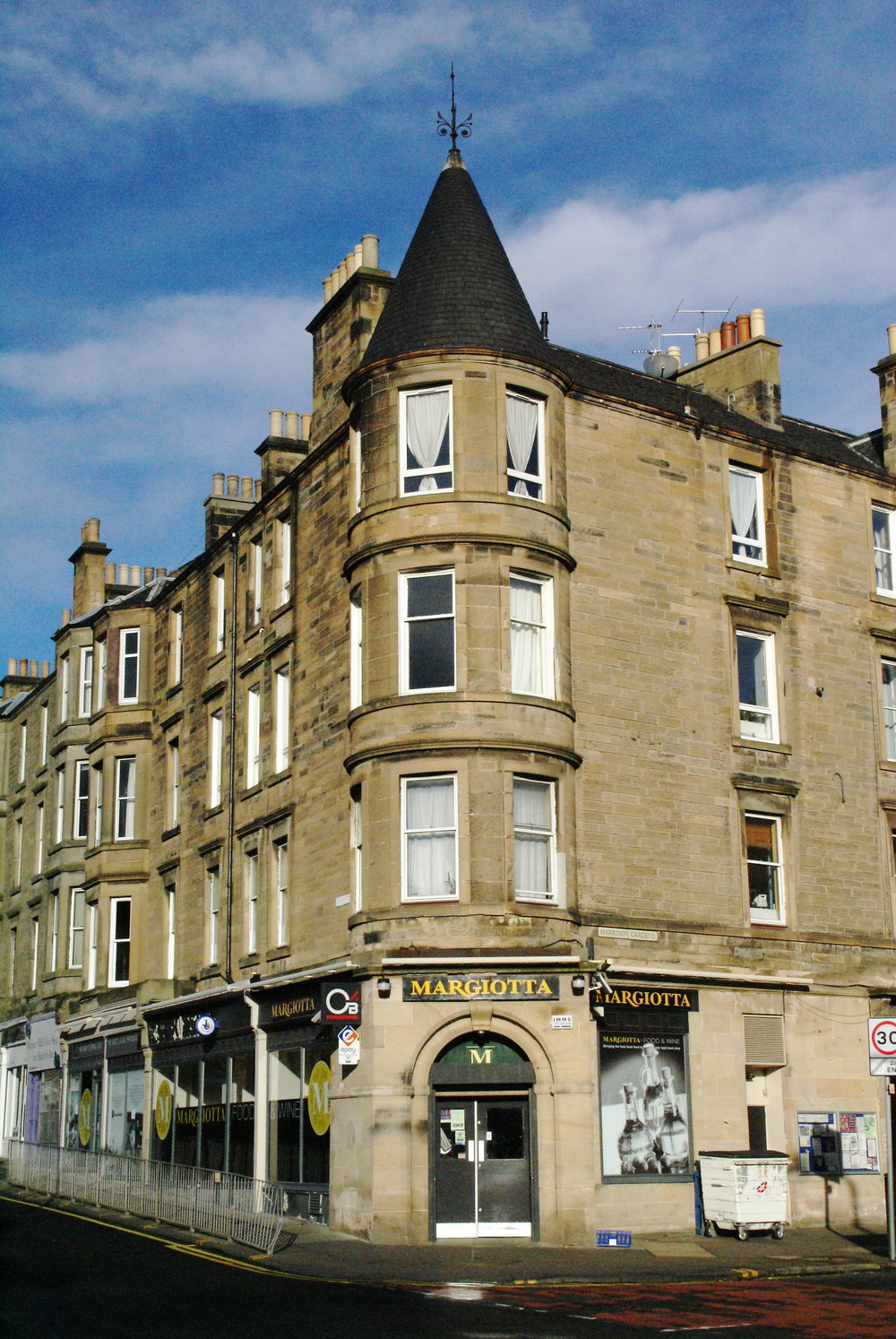 Ashley Terrace colour.JPG