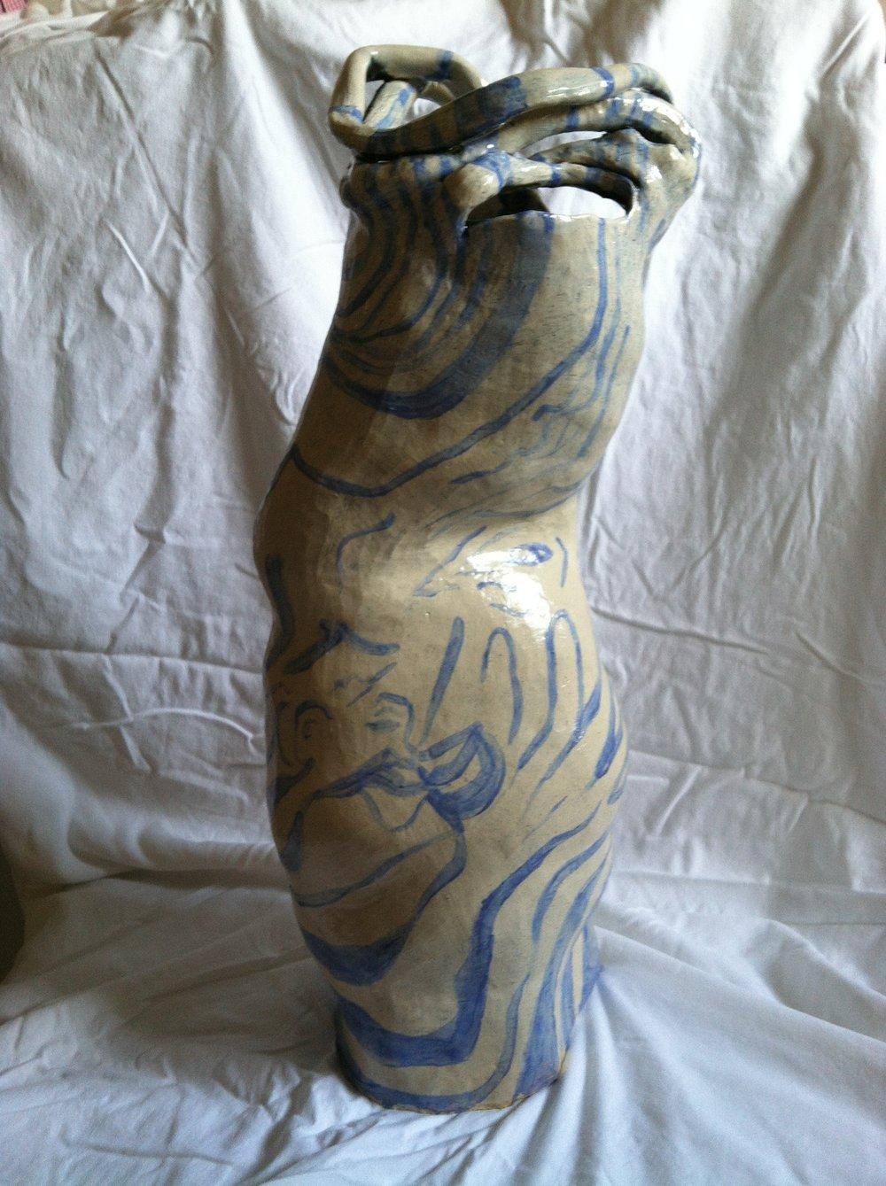 allisonrehosculpture.jpg