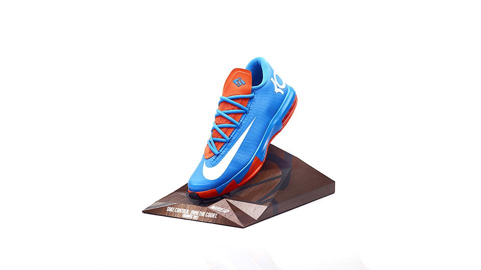 5721_shoe2.jpg