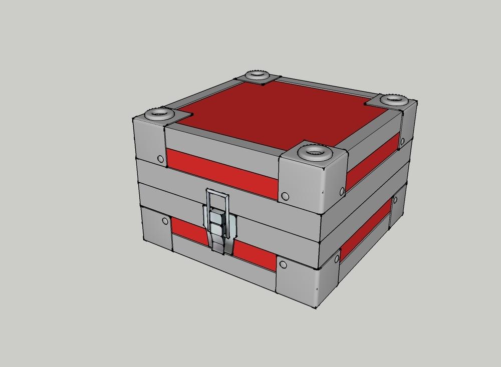 5401_miniturntablecase2.jpg