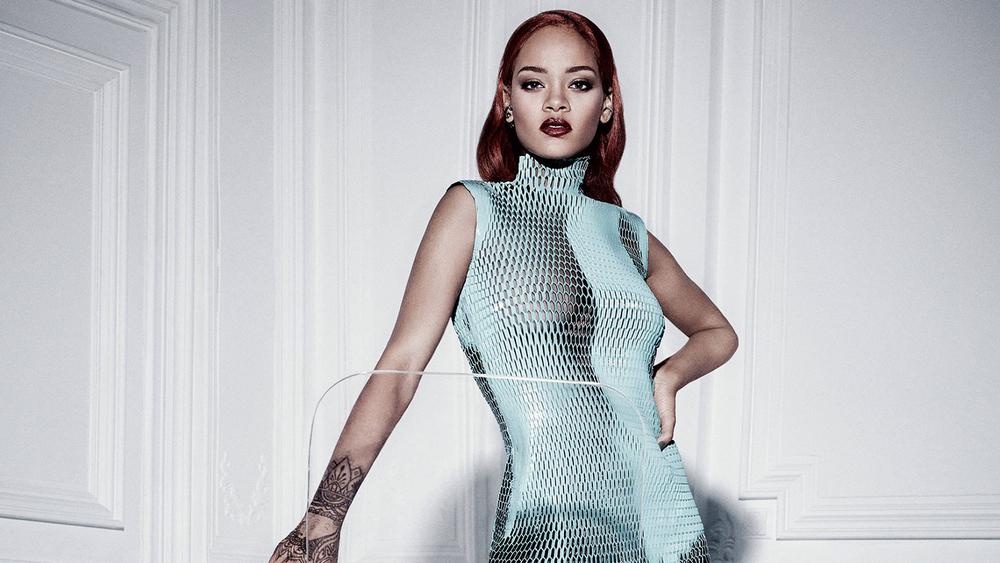 Rihanna-Dior.jpg