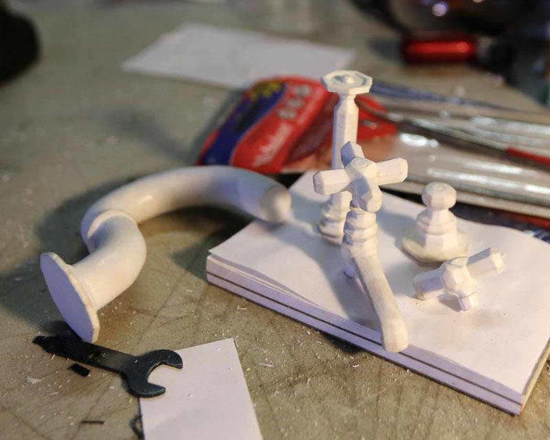 Tamiflu-3D-Printed-Bathroom-Miniatures-02.jpg