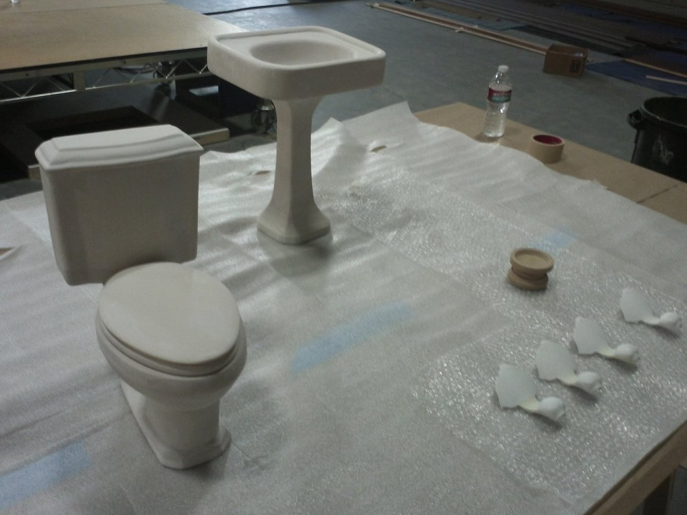 Depict-3d Printing-Thermaflu Bathroom.jpg