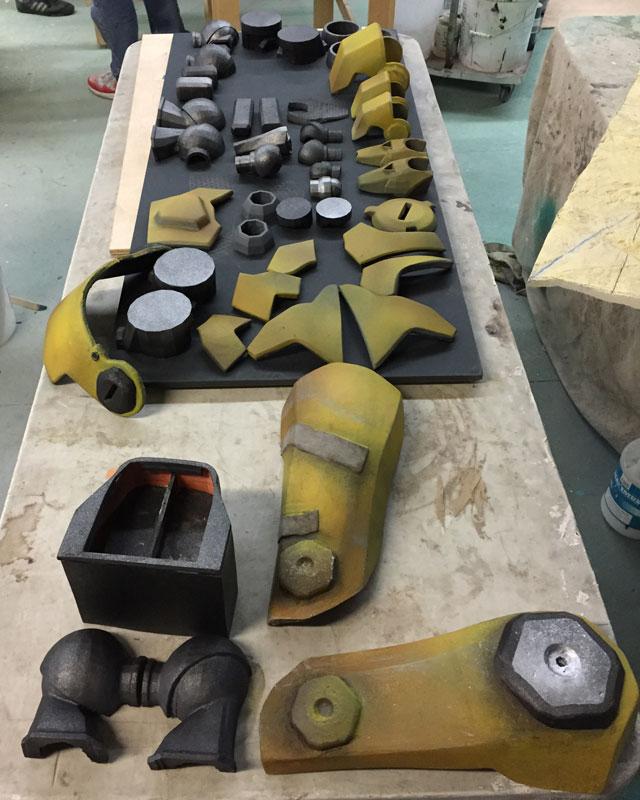 Mack Dogbot Recore-3D-Printing-Process-10.jpg