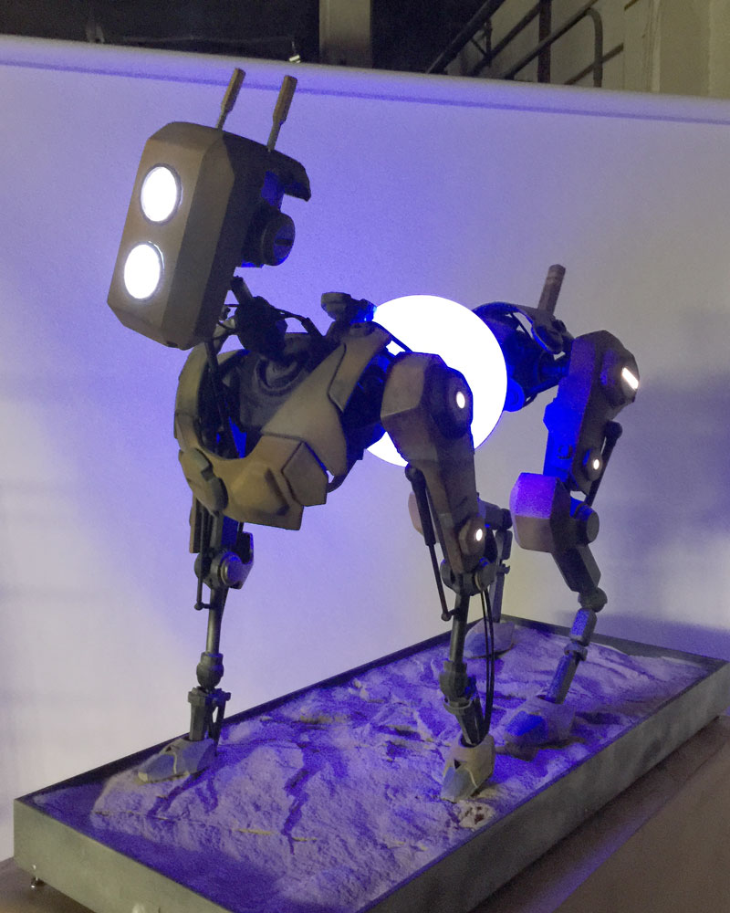 Mack Dogbot Recore-3D-Printing-Process-08.jpg
