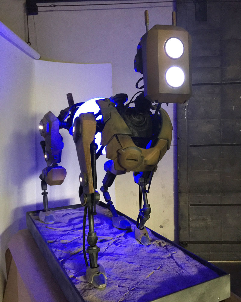 Mack Dogbot Recore-3D-Printing-Process-09.jpg