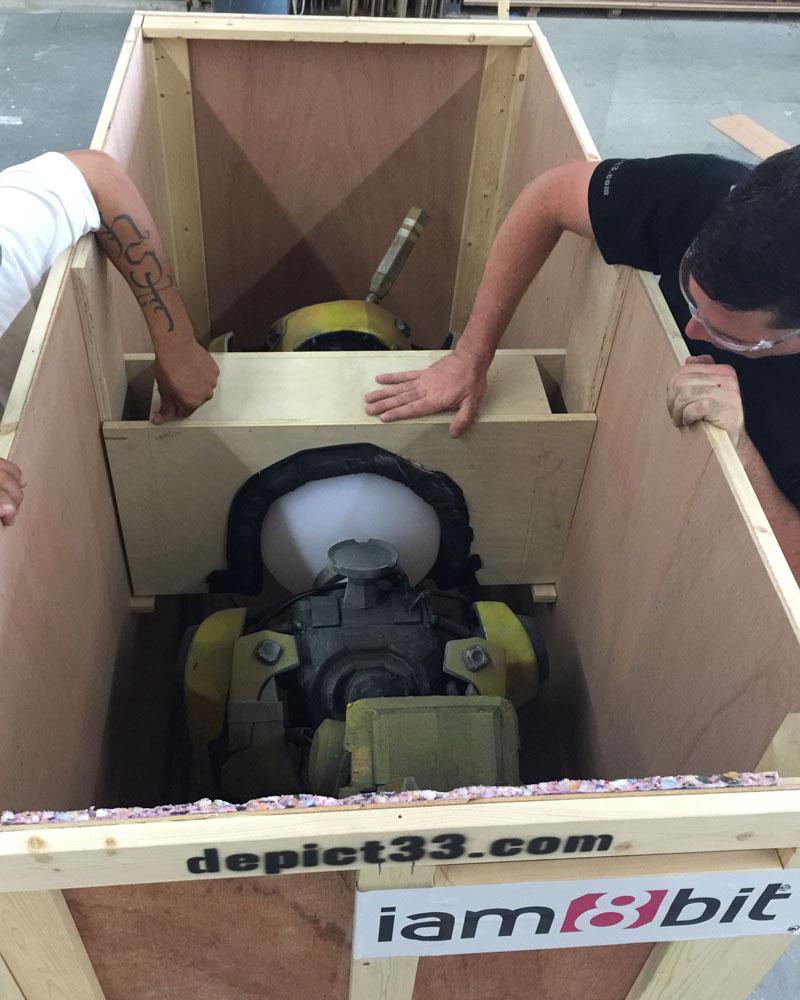 Mack Dogbot Recore-3D-Printing-Process-06.jpg
