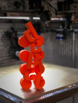 Depict-Logo-3D-Printed-01.jpg