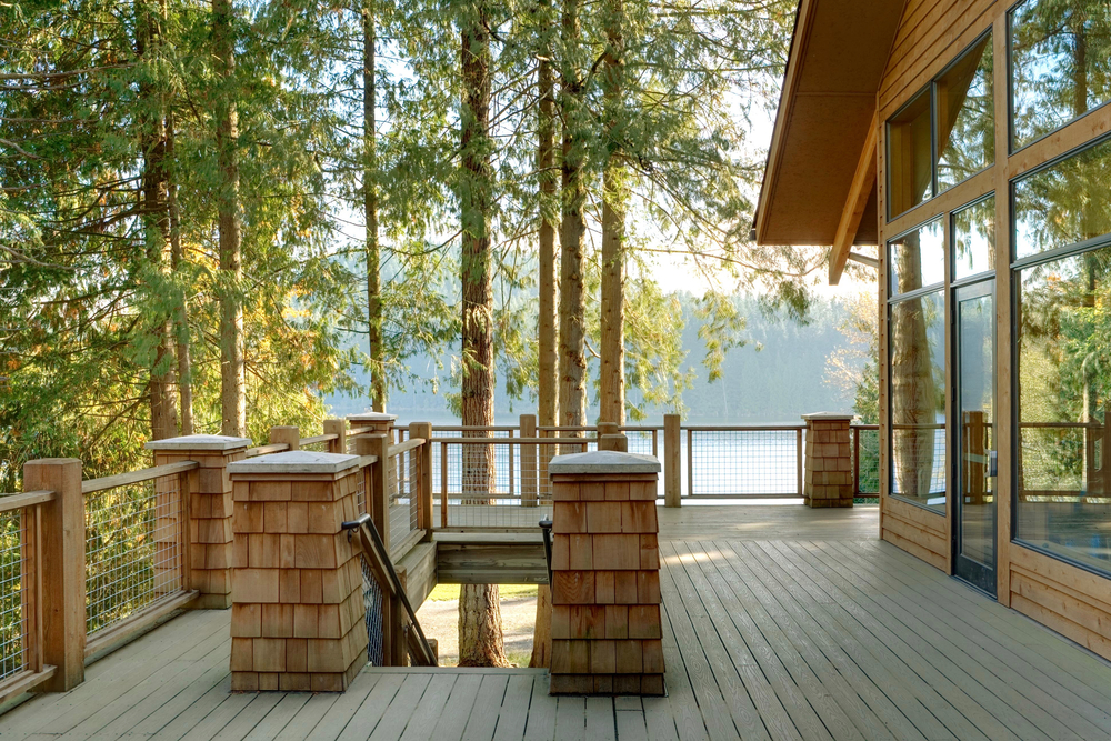 RENTALS + RETREATS   Design your own retreat and use our beautiful facilities.    Learn More