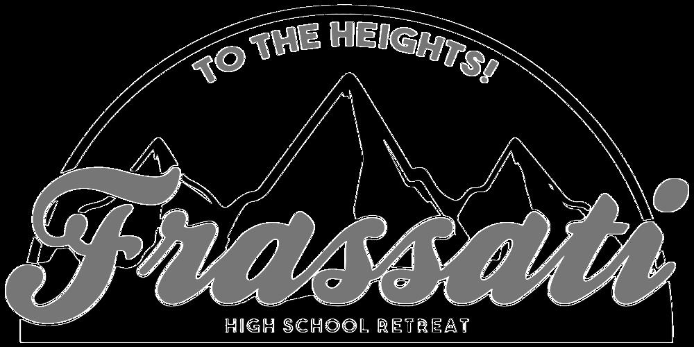 Frassati logo v flat2b.png
