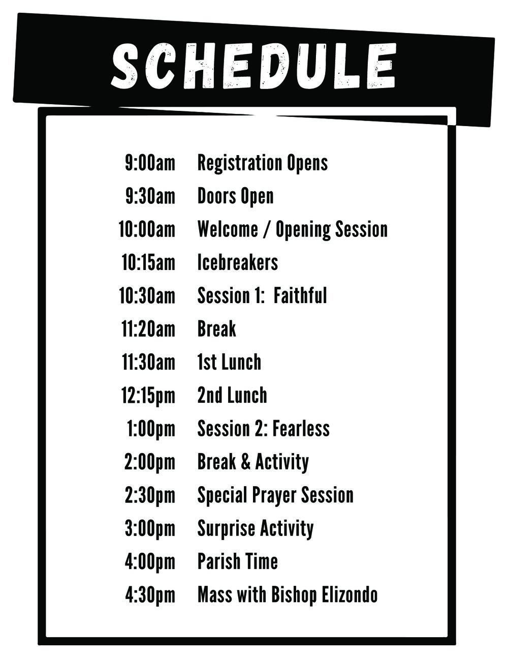 JHR2018_Schedule.jpg