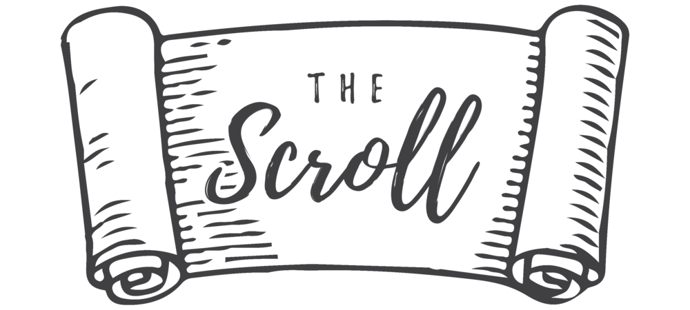 TheScroll2.0-logo.png