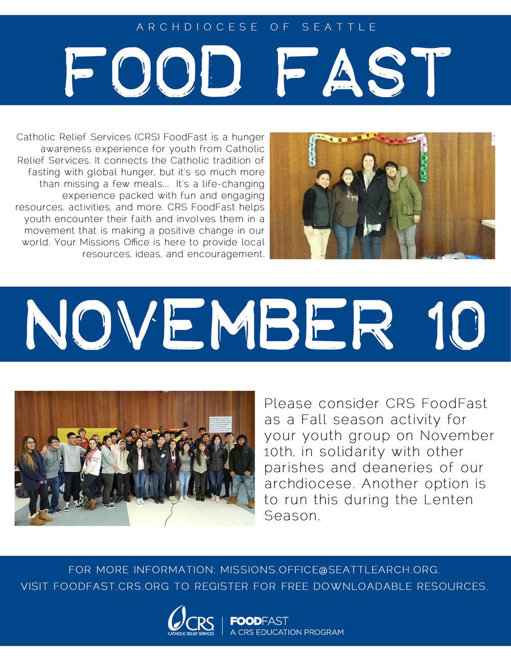 FoodFast2018-2.jpg