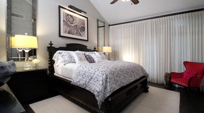 MS_WestClay_Bedroom01.jpg