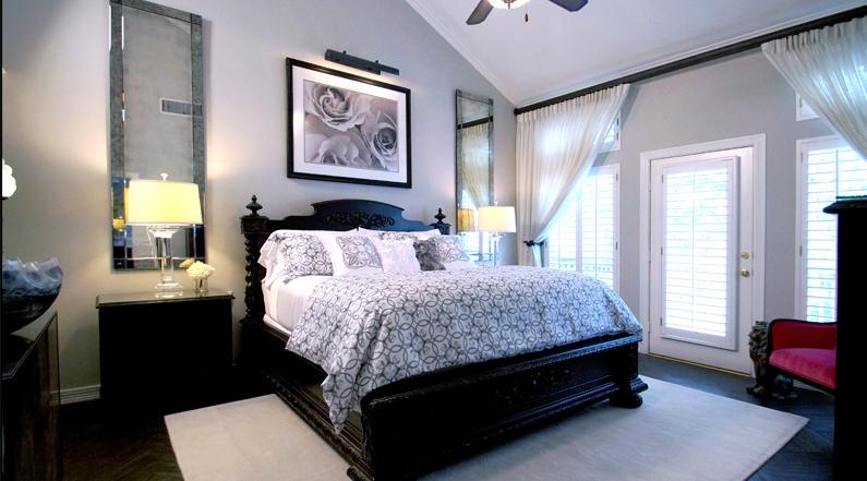 MS_WestClay_Bedroom00.jpg