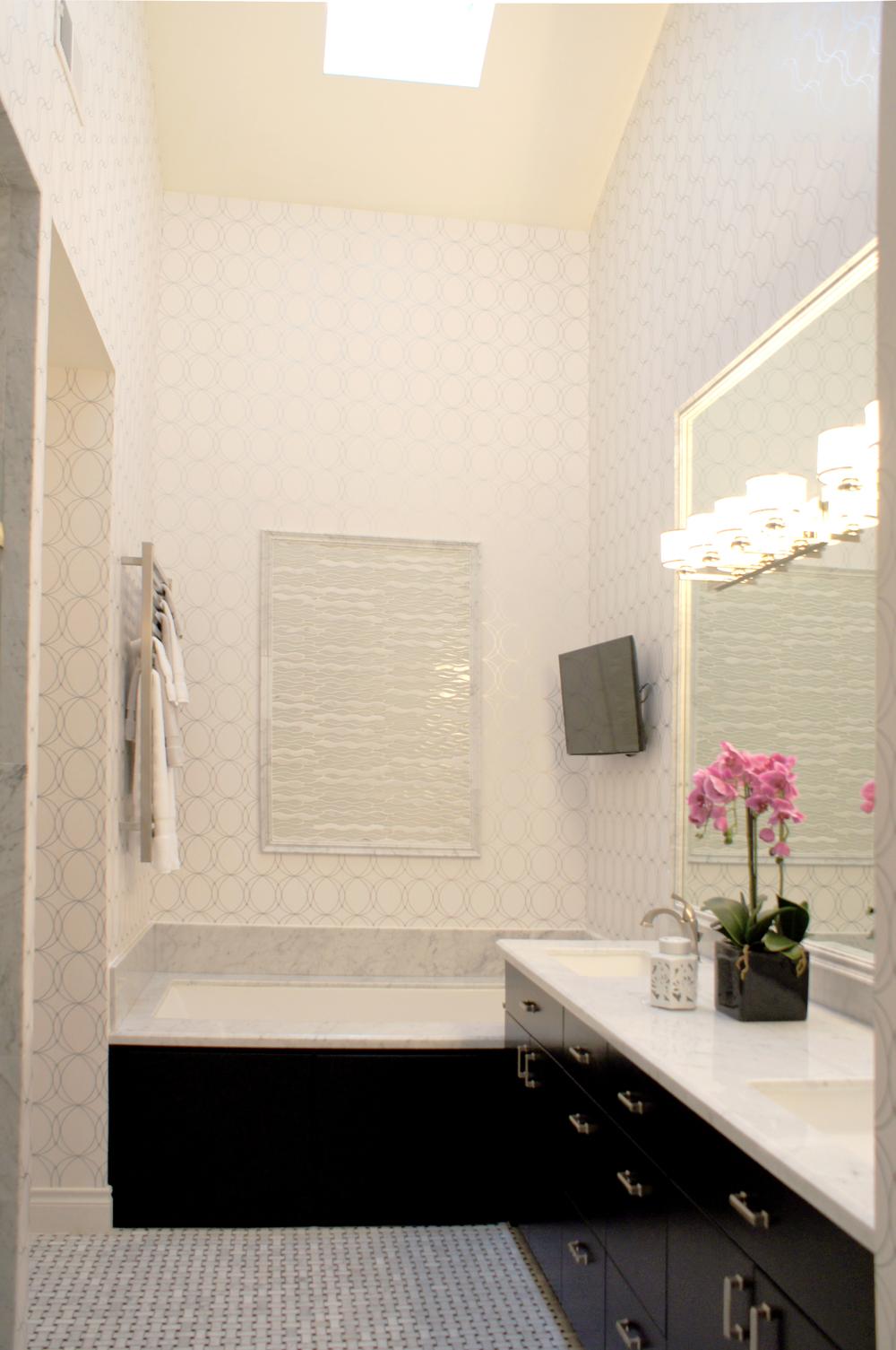 MS_bathroom_1.jpg