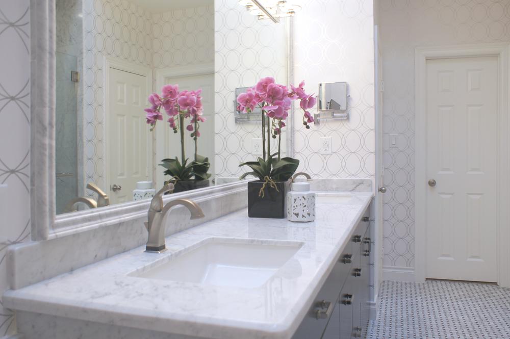 MS_bathroom_6.jpg