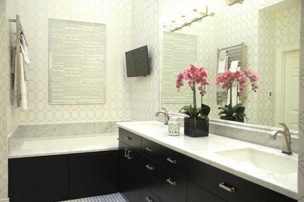 MS_bathroom_7.jpg