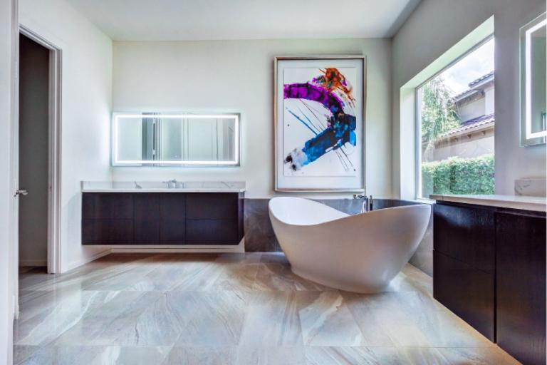 Modern bathtub.png