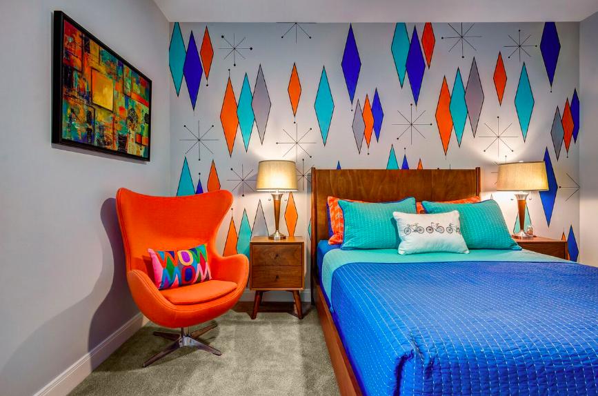 Funky Guest Bedroom.png