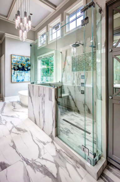 Modern master bathroom.png