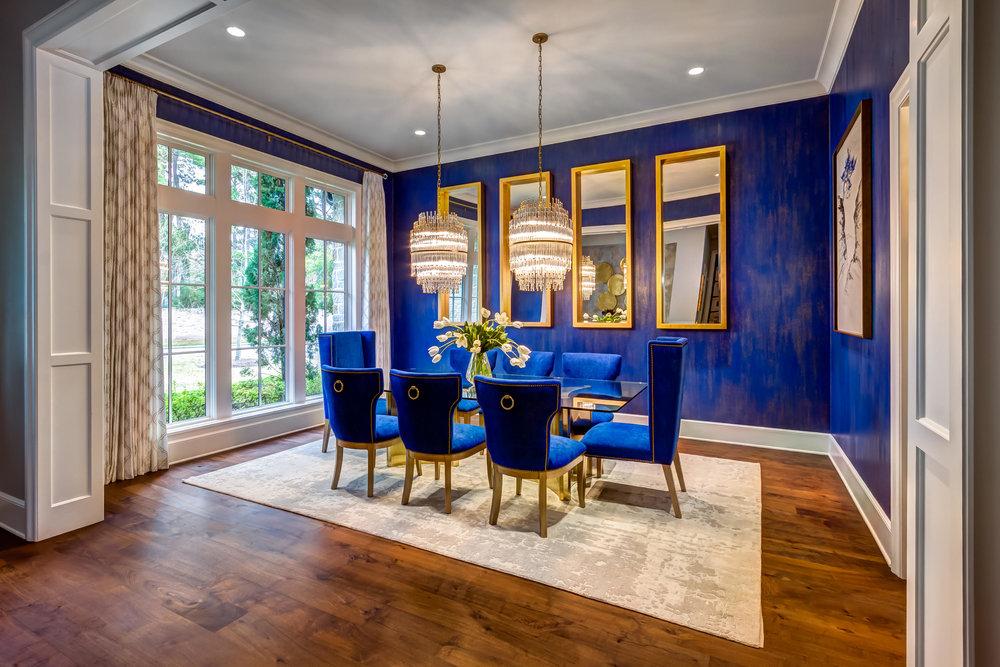 Blue Dining Room Wall.jpg