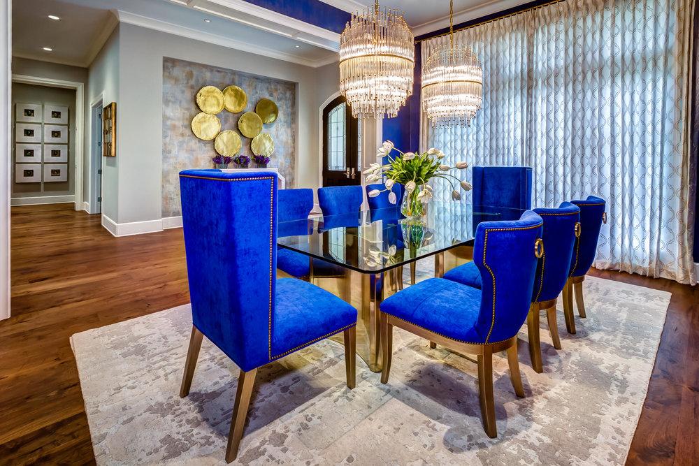 Blue Dining Room.jpg