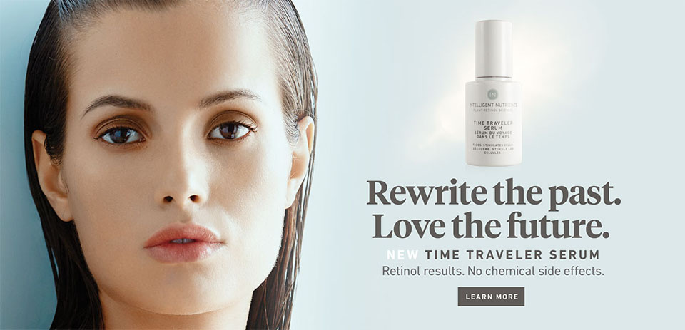 Time Traveler Serum Carousel A.jpg