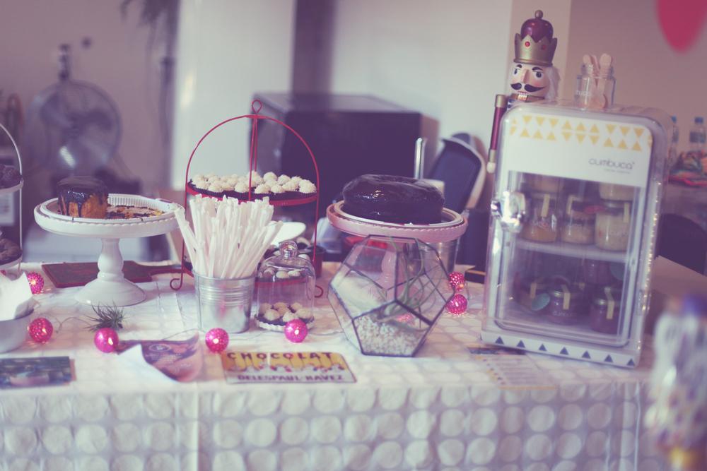 estudiobarbarella_pitanga_natal_2015-63.jpg