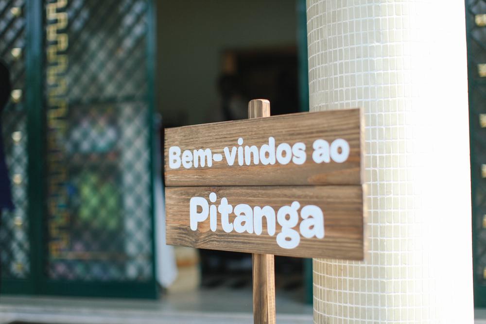 estudiobarbarella_pitanga2ed-1.jpg