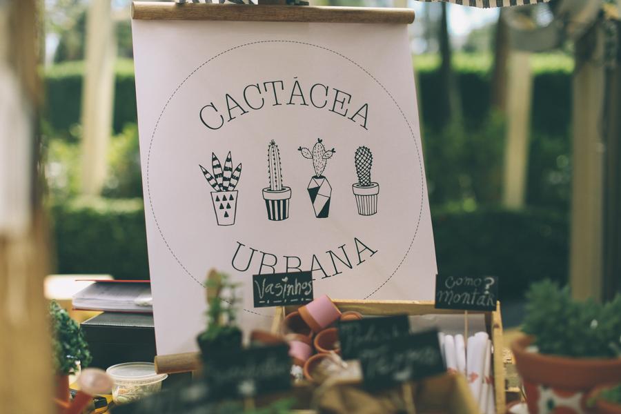 estúdiobarbarella_pitanga1ano-96.jpg