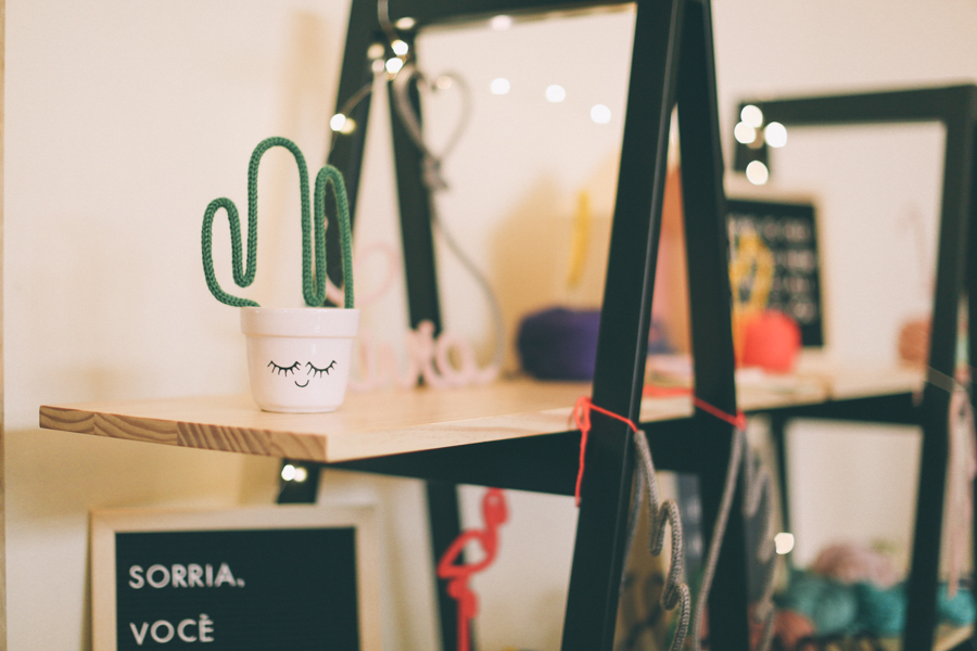 estúdiobarbarella_pitanga1ano-163.jpg