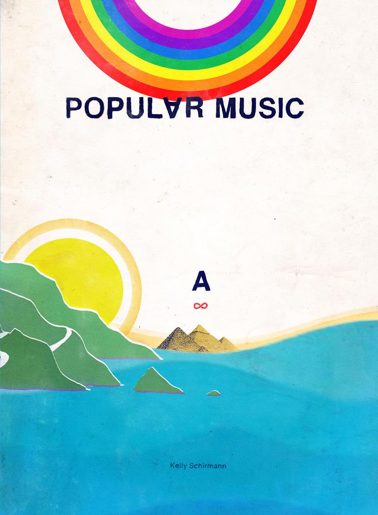 Popular_Music_Front.jpg