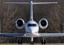 Gulfstream-250.jpg