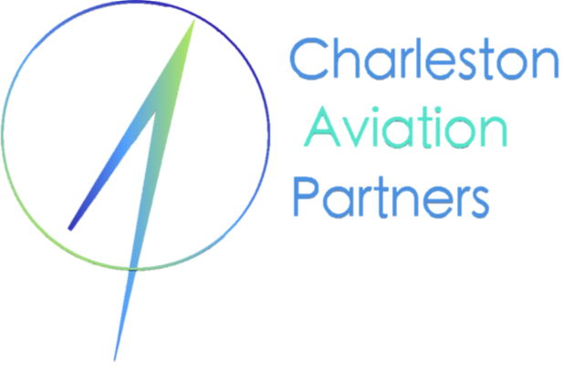 Charleston Aviation Partners