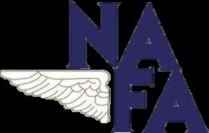 NAFA.png
