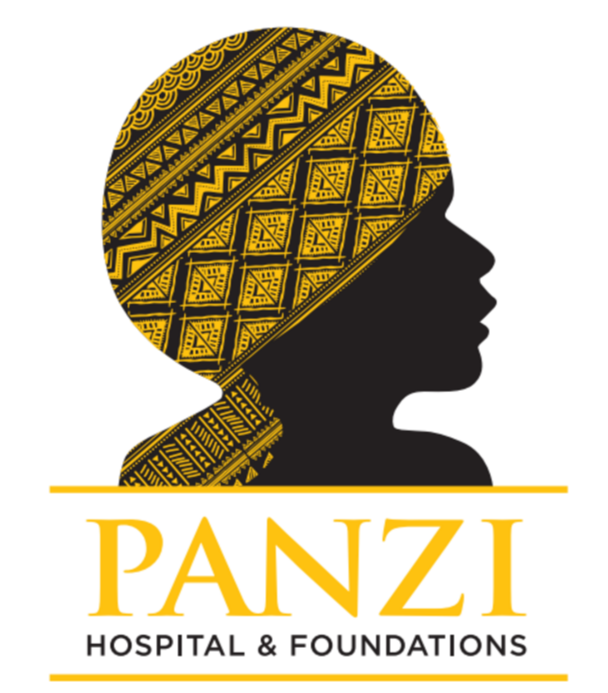 Panzi Hospital and Foundations