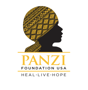 Panzi Foundation