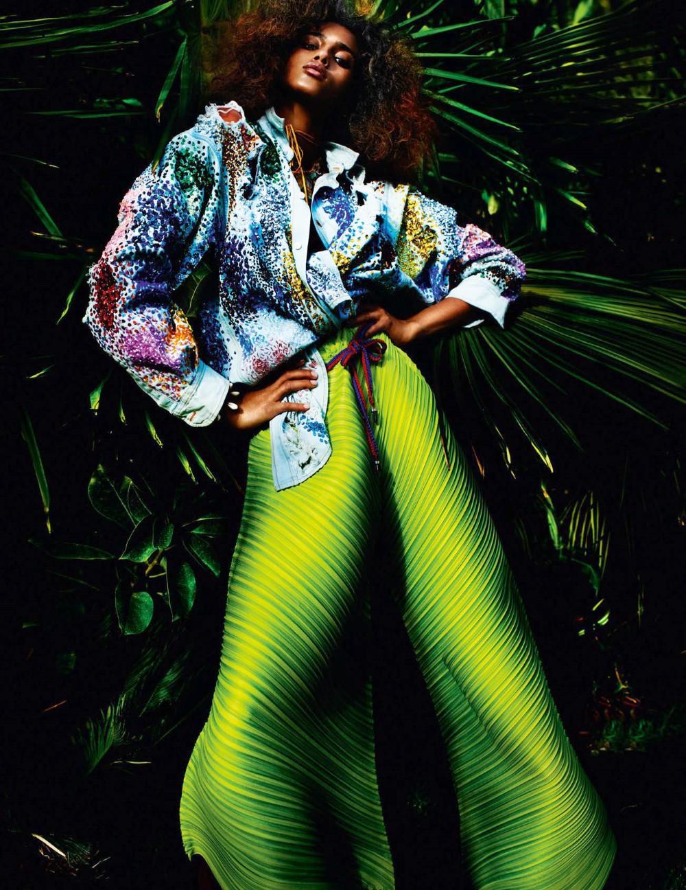 Imaan-Hammam-Vogue-Paris-5.jpg